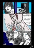 Ces choses qui ont un prix : Chapter 1 page 31