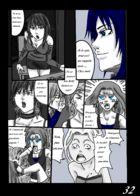 Ces choses qui ont un prix : Chapter 1 page 33