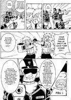 Zack et les anges de la route : Chapitre 1 page 19