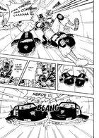 Zack et les anges de la route : Chapitre 1 page 16