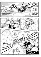 Zack et les anges de la route : Chapitre 1 page 17