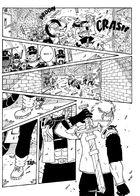 Zack et les anges de la route : Chapitre 1 page 20