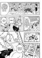 Zack et les anges de la route : Chapter 1 page 24