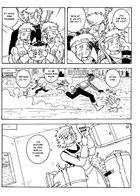 Zack et les anges de la route : Chapitre 1 page 27