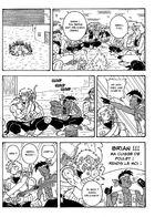 Zack et les anges de la route : Chapitre 1 page 28