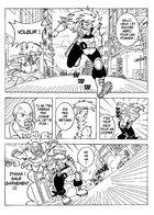 Zack et les anges de la route : Chapitre 1 page 3