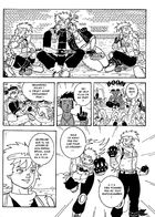 Zack et les anges de la route : Chapter 1 page 29