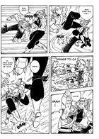 Zack et les anges de la route : Chapitre 1 page 33