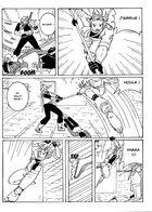 Zack et les anges de la route : Chapitre 1 page 37
