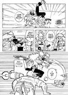 Zack et les anges de la route : Chapitre 1 page 4