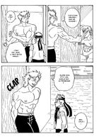 Zack et les anges de la route : Chapter 1 page 42