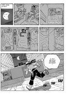 Zack et les anges de la route : Chapitre 1 page 44