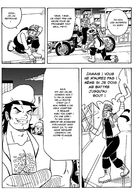 Zack et les anges de la route : Chapter 1 page 46