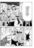 Zack et les anges de la route : Chapitre 1 page 47