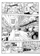 Zack et les anges de la route : Chapitre 1 page 6