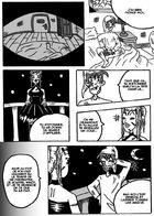 Golden Skull : Chapitre 6 page 5