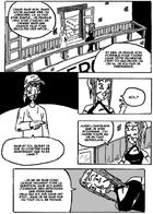 Golden Skull : Chapitre 6 page 8