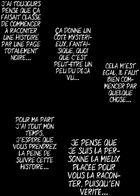 Elysia : Chapitre 1 page 3