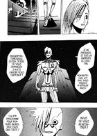 Elysia : Chapitre 1 page 9