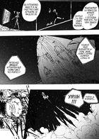 Elysia : Chapitre 1 page 11
