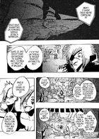 Elysia : Chapitre 1 page 12