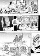 Elysia : Chapitre 1 page 15
