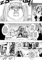 Elysia : Chapitre 1 page 16