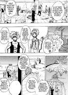 Elysia : Chapitre 1 page 21