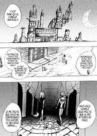 Elysia : Chapitre 1 page 22
