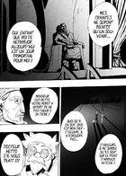 Elysia : Chapitre 1 page 24