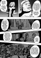 Elysia : Chapitre 1 page 27