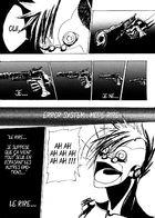 Elysia : Chapitre 1 page 30