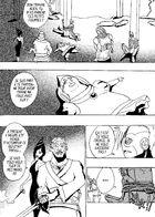 Elysia : Chapitre 1 page 54