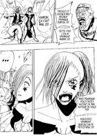 Elysia : Chapitre 1 page 65