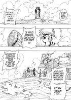Elysia : Chapitre 1 page 74