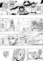 Elysia : Chapitre 1 page 76