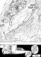 Elysia : Chapitre 1 page 77