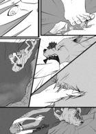 Level 53 : Capítulo 1 página 19