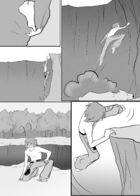 Level 53 : Capítulo 1 página 24
