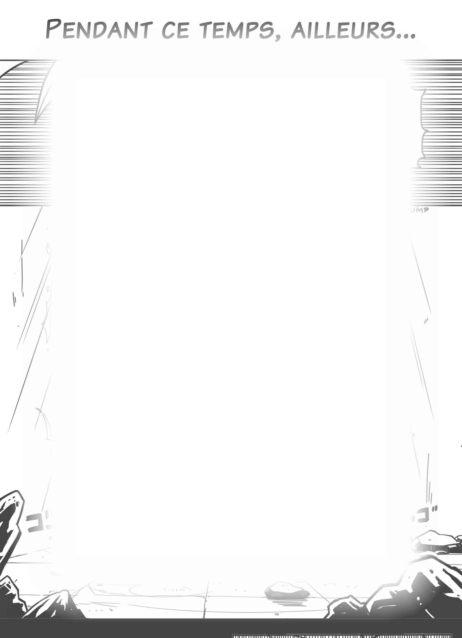 Super Dragon Bros Z : Chapitre 12 page 10