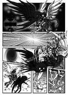 Love Luna : Capítulo 6 página 2