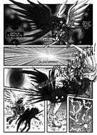 Love Luna : チャプター 6 ページ 2