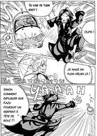 Mosaic : Chapitre 1 page 7