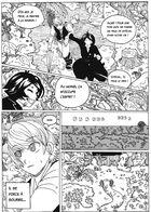 Mosaic : Chapitre 1 page 9