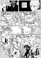 Mosaic : Chapitre 1 page 11