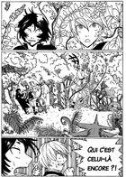 Mosaic : Chapitre 1 page 13