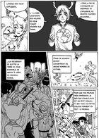Mosaic : Chapitre 1 page 20