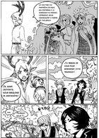 Mosaic : Chapitre 1 page 21