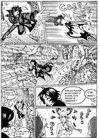 Mosaic : Chapitre 1 page 28