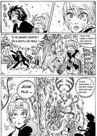 Mosaic : Chapitre 1 page 36